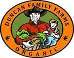 Duncan Family Farms