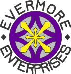 Evermore Enterprises