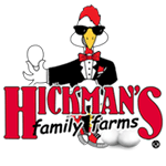 Hickman's Family Farms