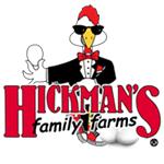 Hickman's Family Farms