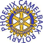 Phoenix Camelback Rotary