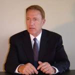 Joe Weisiger