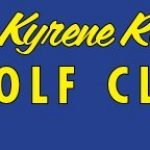Kyrene Rotary Club Golf Classic