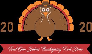 thanksgivingturkeydrivelogo2020